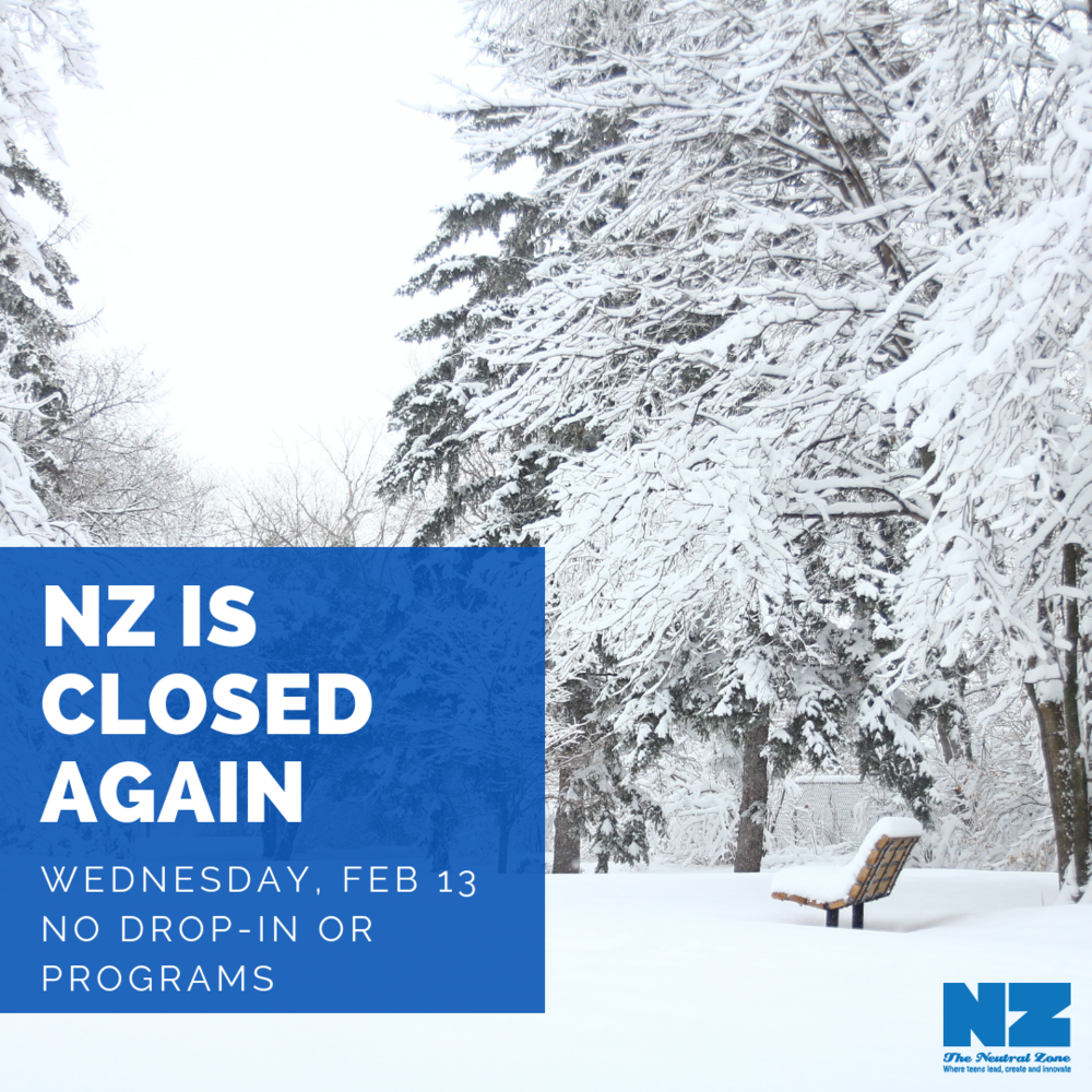 Nz closed (1).png