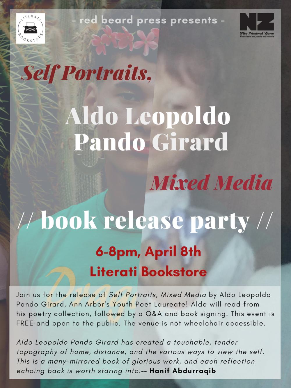 Aldo release.png