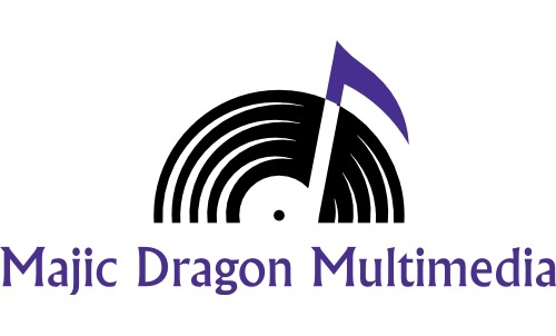 Majic Dragon Multimedia