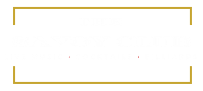 The Savoy Club