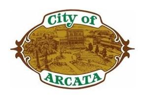 Arcata.jpg