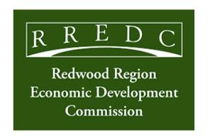 RREDC.jpg