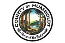 Humboldt County 2.jpg