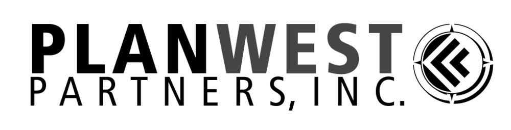 planwest_inc_logo.jpg
