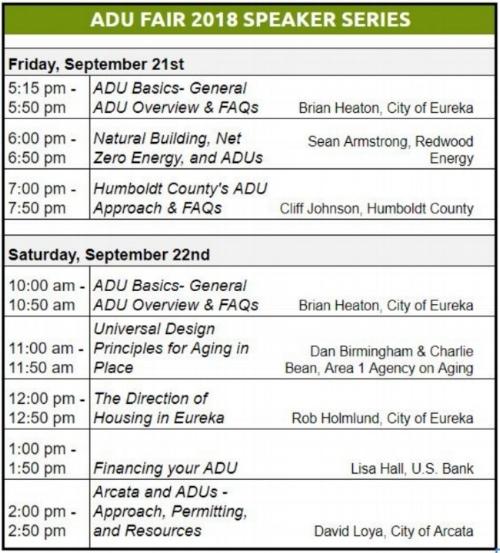 Speaker Schedule_9.18.18.JPG