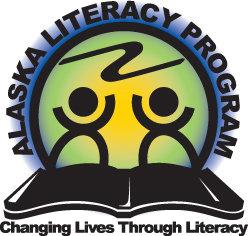 Alaska Literacy Program