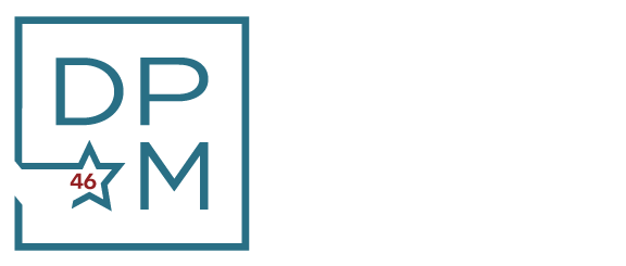 Dewitt, Paruolo, and Meek Attorneys