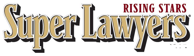 Melanie Dittrich — Dewitt, Paruolo, and Meek Attorneys