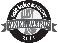 Dining Award 2011.png