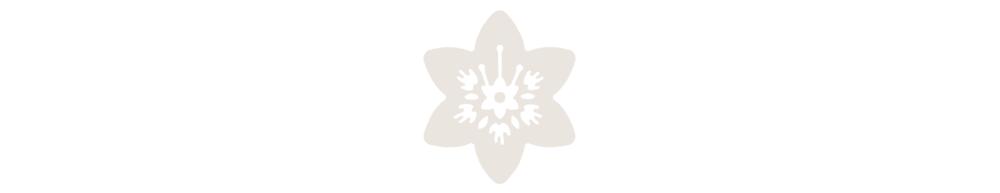 Tan-Flower.png