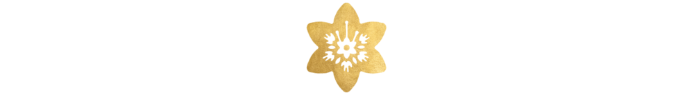 Gold-Flower3.png