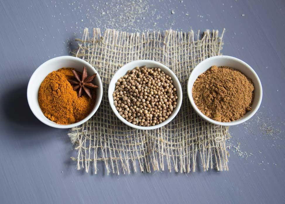 Saffron-Valley-Pumpkin-Curry-Recipe-for-Chilly-Weather.jpg