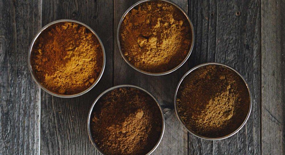 Saffron-Valley-Spice-Shop.jpg