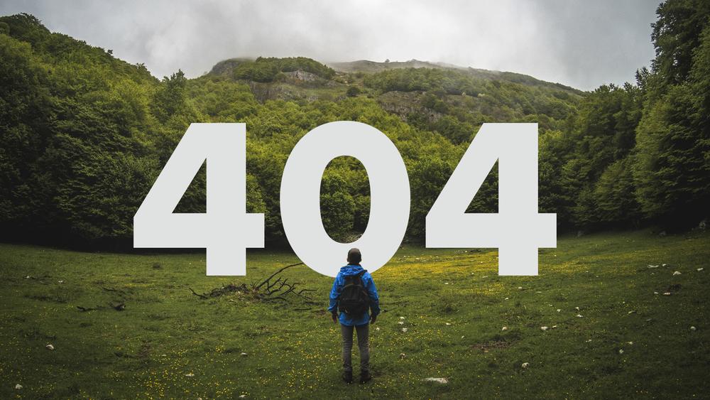 angelomelodotcom-404-hero.png