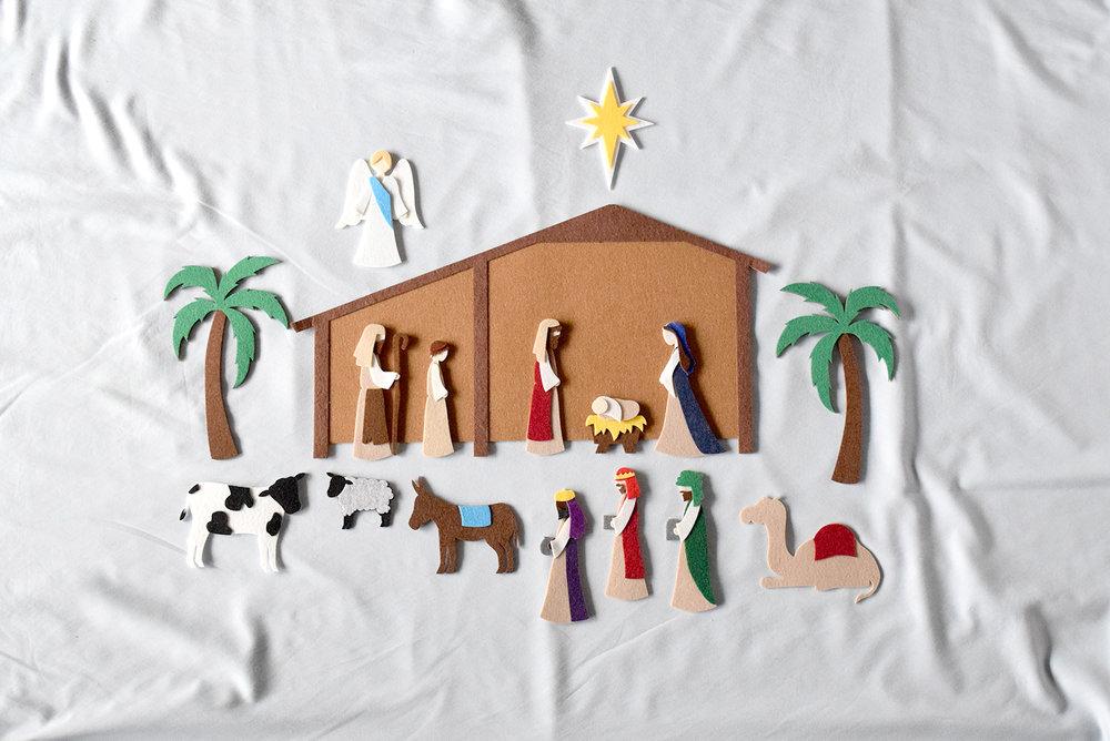 NativityFeltlings2.jpg