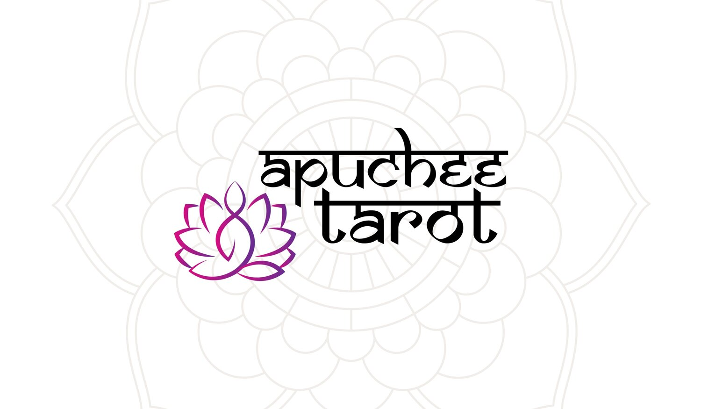 Birth Chart Reading — Apuchee Tarot