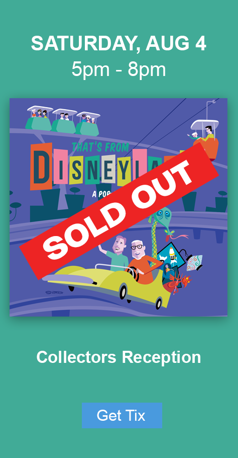 Event_8.4 SOLD OUT.png