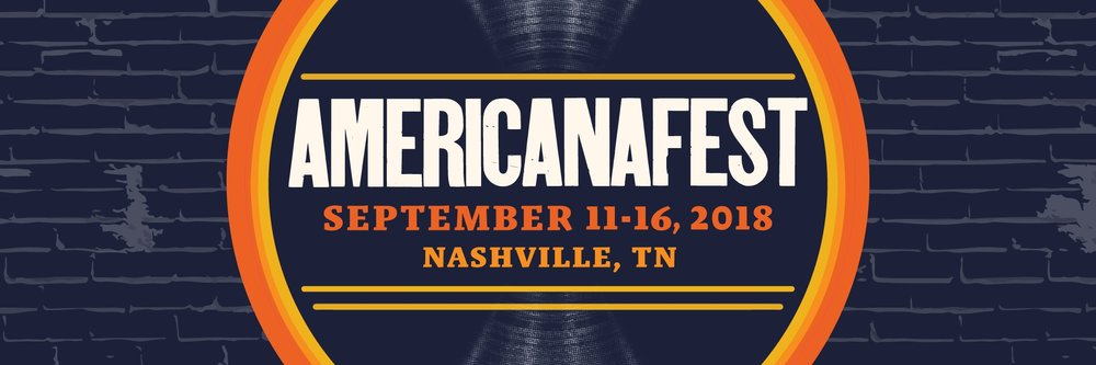 Brooks will be part of Bill Wence Promotion's Americanafest showcase at Bobby's Idle Hour on Friday, September 14 at 5:00 PM. Check out the article at  Patch.com .