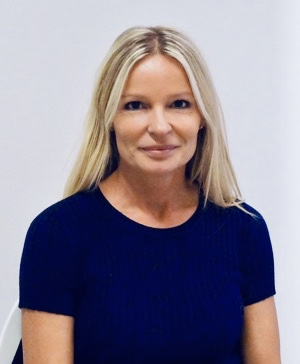 Charlotte Dyhr (bestyrelse).jpeg