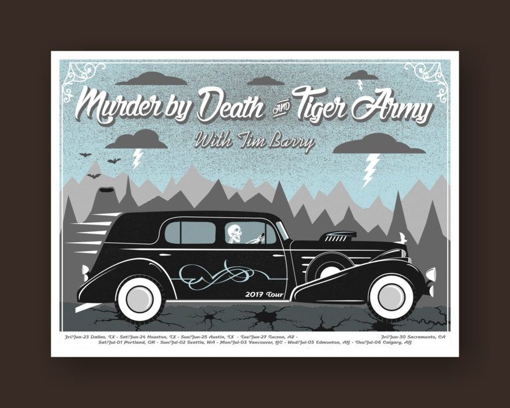 Murder-By-Death-TigerArmy-Tour-Poster-1024x819.jpg