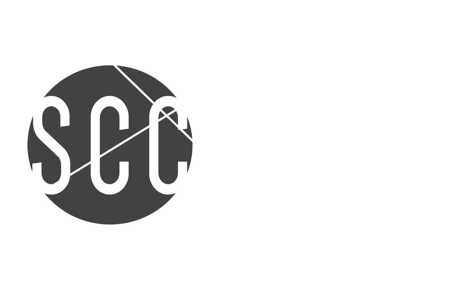 Summerville Church of Christ