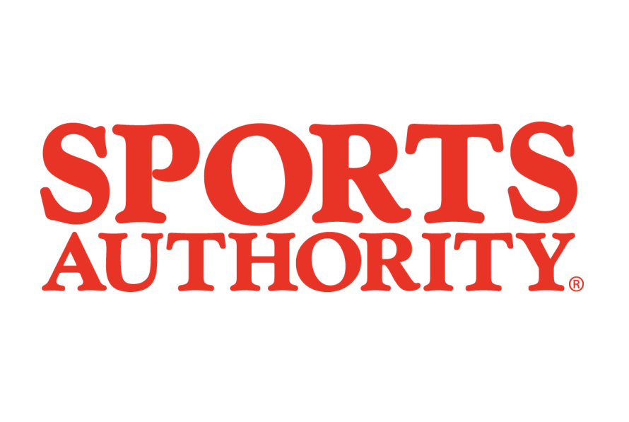sports-authority-logo.png