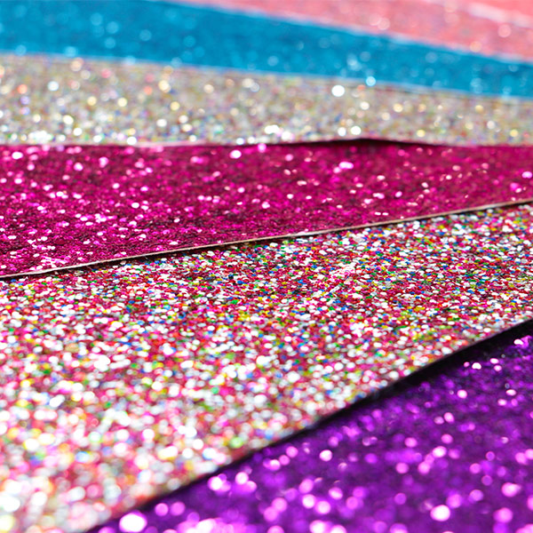 Glitz_Fabrics_Chunky.jpg