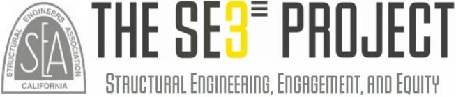 SE3Project.jpg
