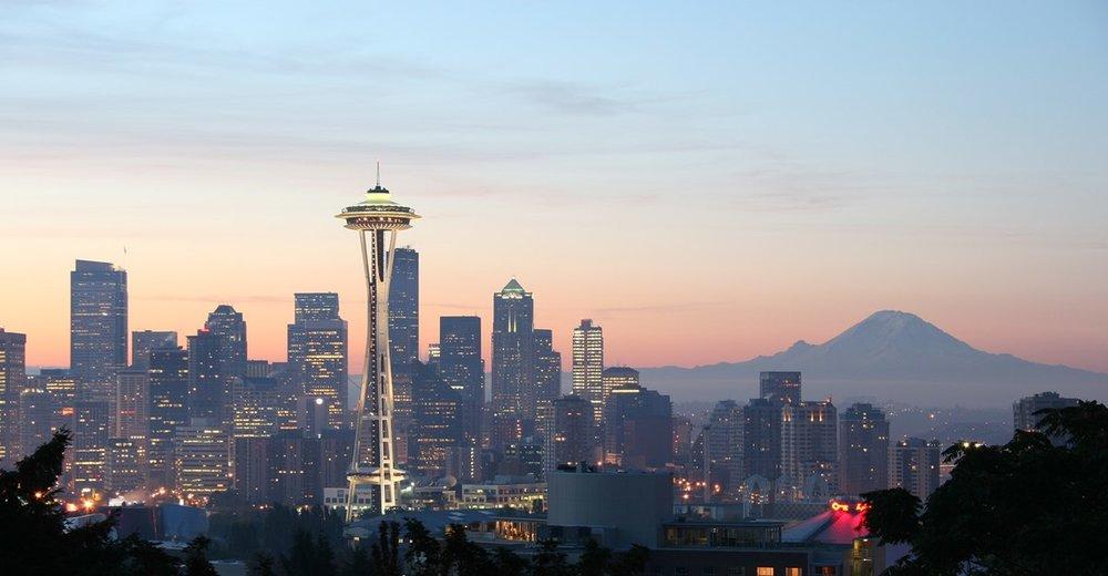 Seattle, WA   Please contact Shalini Prochazka for more information ( shalinip@au-eng.com ).