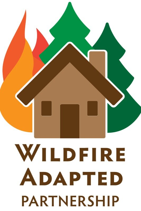 Wildfire Adapted Partnership