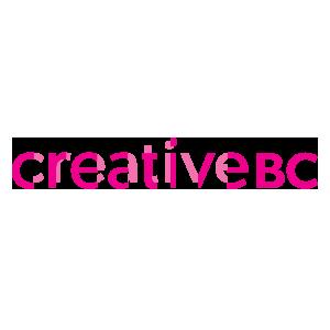 creativeBC.png