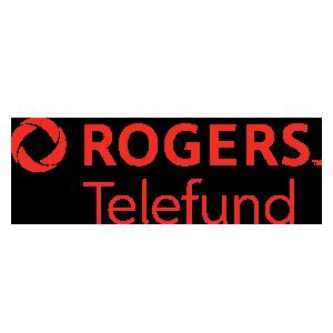 RogersTeleFund.png