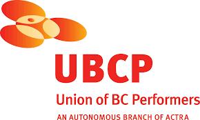 UPBC.png
