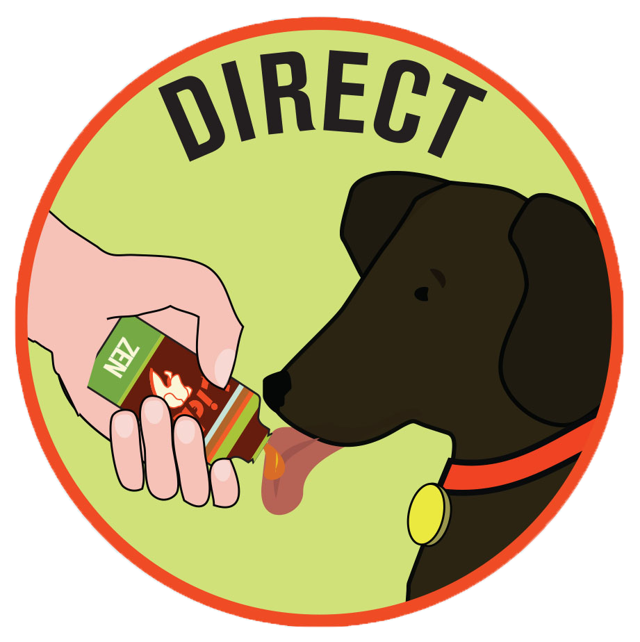 Dog direct.png