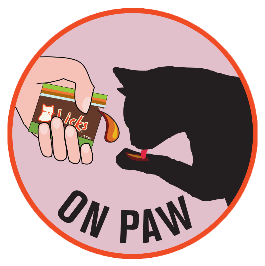 Cat on paw.png