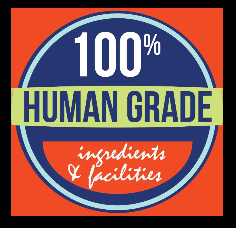 human grade New.png