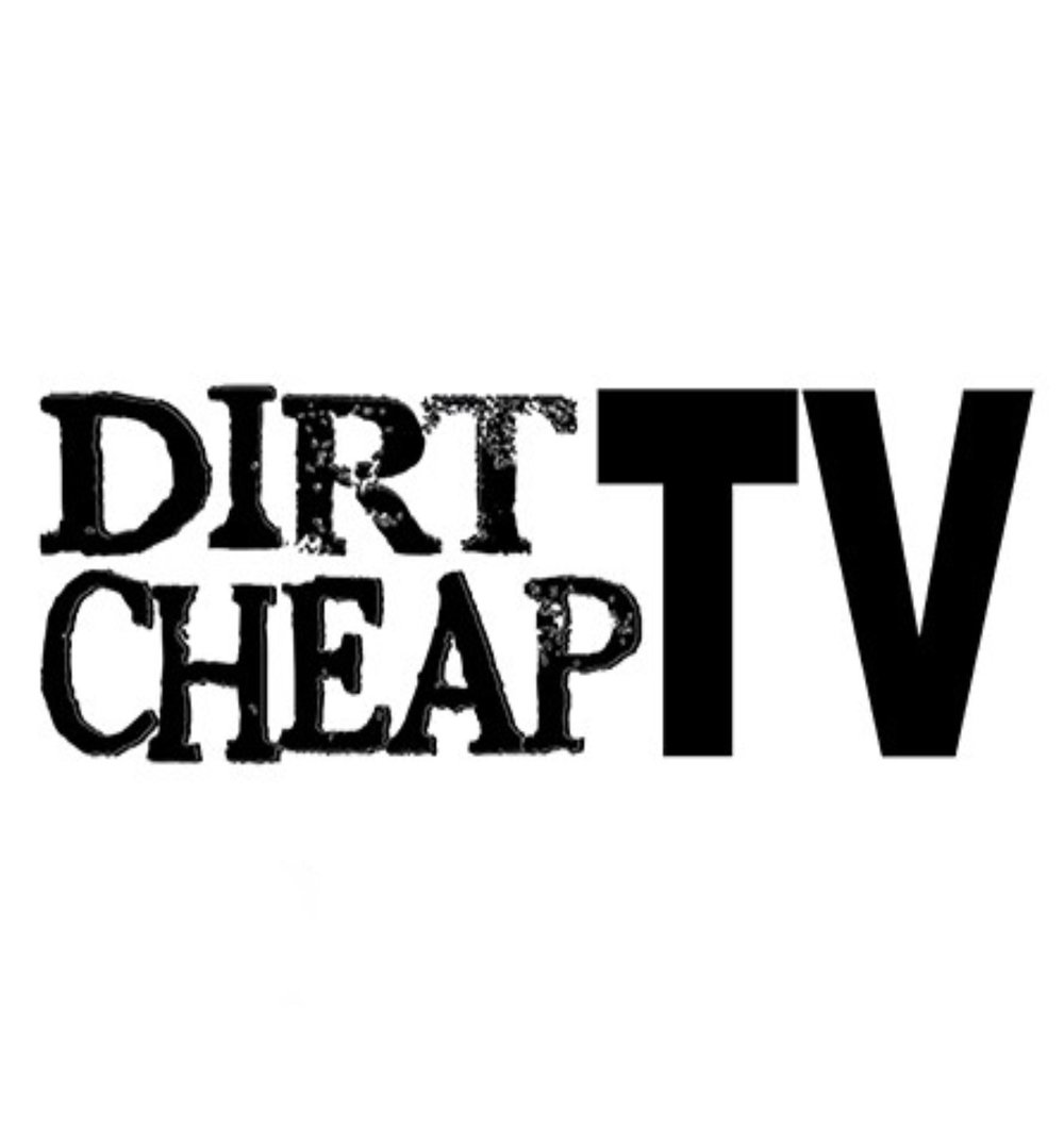 dirt cheap 2.jpg