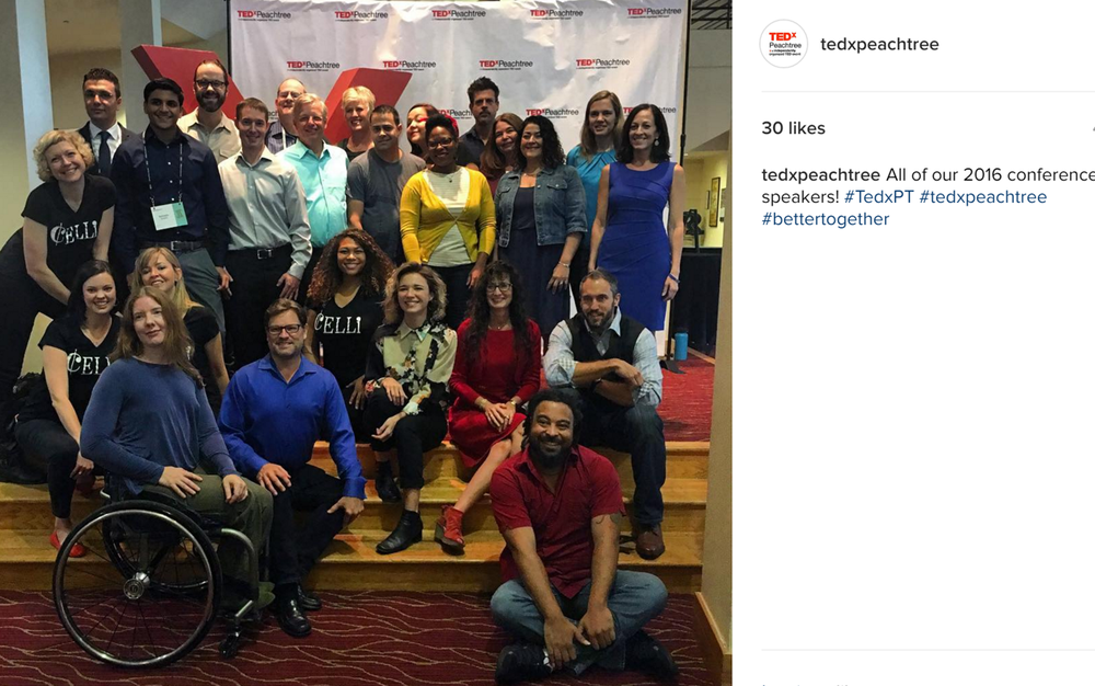tedxpeachtree-speakers-recap-2016.png