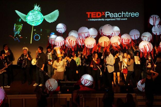 tedxpeachtree-illuminate-2014.jpg