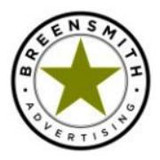 Breen-Smith-logo-e1459110560801.jpg