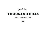 LandofThousandHills.jpg