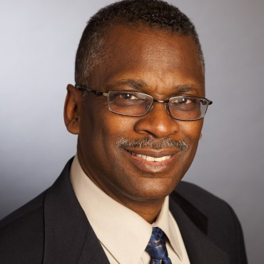 Lonnie Johnson.jpg