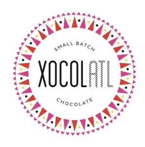 Xocolatl-logo.jpg