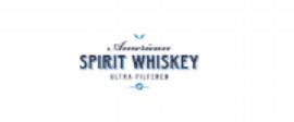 American-Spirit-Whiskey.png