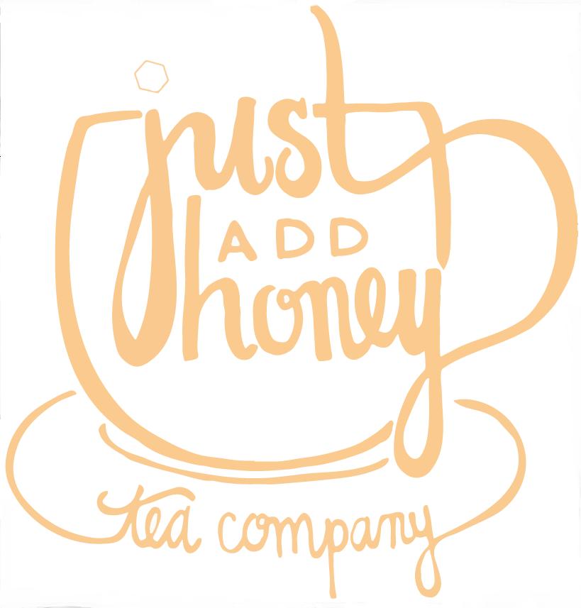 Just add honey logo.png