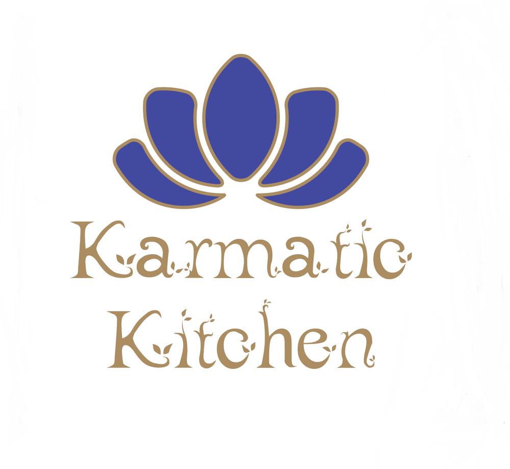 Karmatic.png