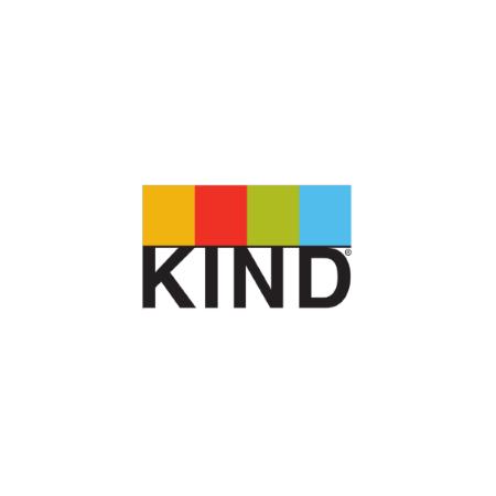 kind sq.png