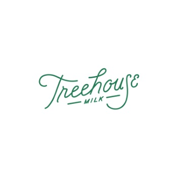 treehouse milk sq.jpg