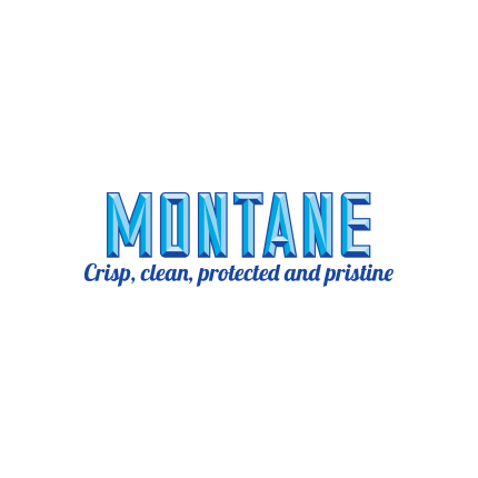 montane water sq.png