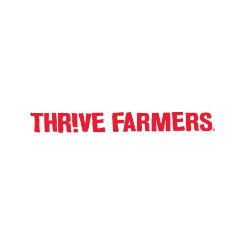 thrive farmers sq.png